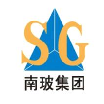 南玻-中国南玻集团股份有限公司