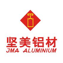 坚美铝材-广东坚美铝型材厂有限公司