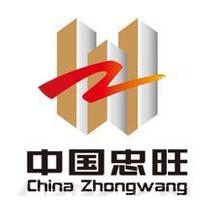 忠旺铝材-中国忠旺控股有限公司