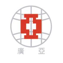 广亚铝材-广亚铝业有限公司