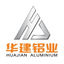 华建铝业-山东华建铝业集团有限公司