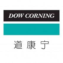道康宁-道康宁(中国)投资有限公司