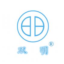 双明橡塑-江阴市双明橡塑制品有限公司