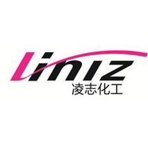 凌志-浙江凌志精细化工有限公司