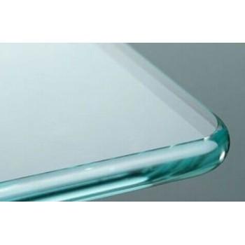 金晶 钢化玻璃