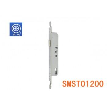 双明 SMST01200 锁体