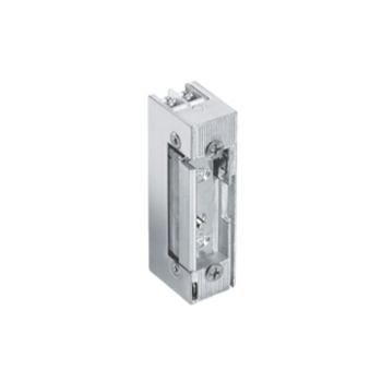 多玛 标准型电子锁扣448 LUCKY