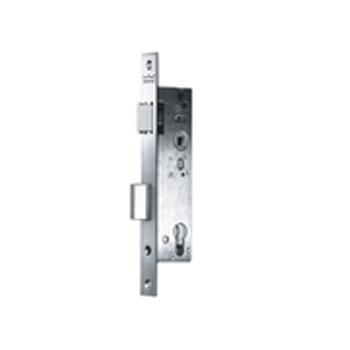 多玛 型材门用插芯门锁