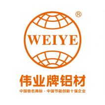 伟业铝材-广东伟业铝厂集团有限公司