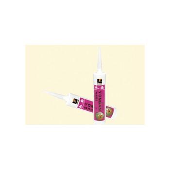 永安 YA-7803耐温硅酮密封胶