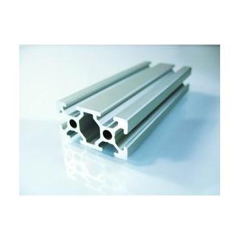 广铝 铝材