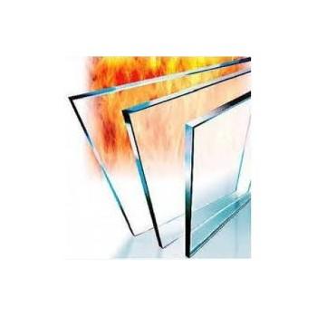 中海兴业 防火玻璃