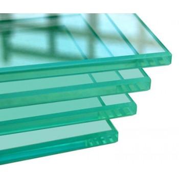 海智和 钢化玻璃