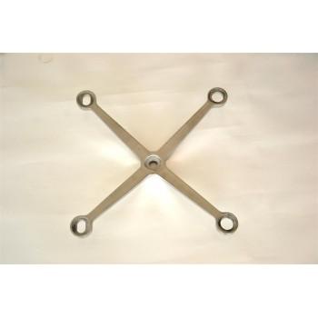 316不锈钢接驳件/250系列接驳件低价批发,非标准可定制质量保证