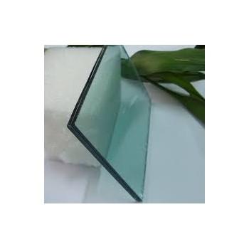 材料商城,玻璃/金属板/其它面材,玻璃,夹层玻璃,普通夹层玻璃,夹胶玻璃